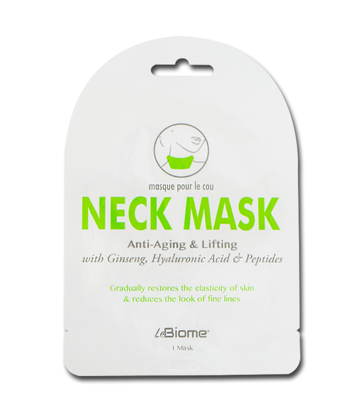 lebiome-neck-mask.png