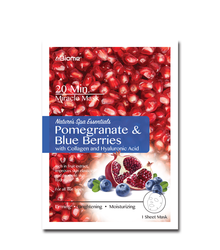 pomegranate-blueberries.png